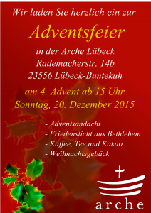 advent-einladung-2015