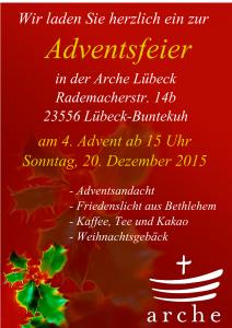 advent-einladung-2015