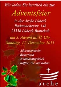 advent2011